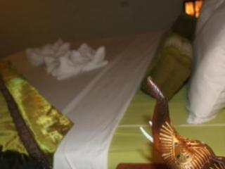 8 bedroom Bed and Breakfast with Internet Access in Patong - Patong vacation rentals