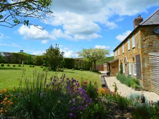 Crepe Farm Cottage - Bridport vacation rentals