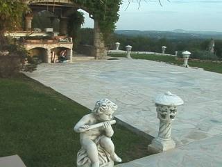 La Colline Des Anges ~ RA48041 - Le Rouret vacation rentals
