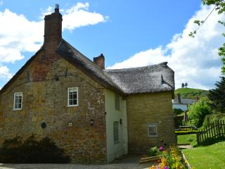 The Old Post Office - Bridport vacation rentals