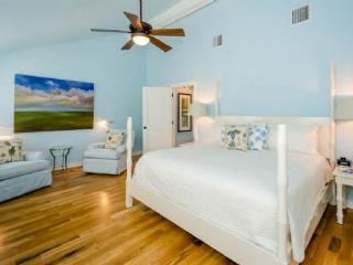 261 Salt Box Lane - Panama City Beach vacation rentals