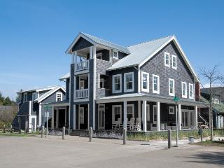 Independence Hall with carriage house - Pacific Beach vacation rentals