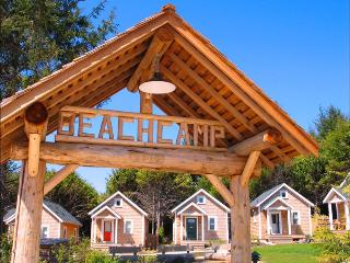 A Sea-Change - Pacific Beach vacation rentals