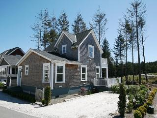 7 Seas Cottage - Pacific Beach vacation rentals