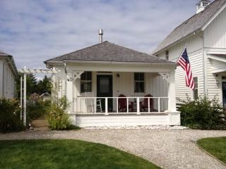 Old Glory - Pacific Beach vacation rentals