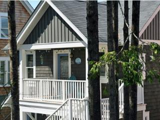 Beach Glass Cottage - Pacific Beach vacation rentals