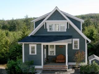 Impawsible Dream - Pacific Beach vacation rentals