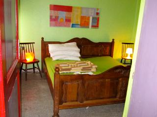 Nice Spa Studio rental with Internet Access - Spa vacation rentals