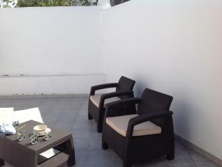 3 bedroom villa in the heart of Las Americas - Playa de las Americas vacation rentals