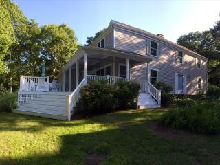 420 Starboard Lane - Cape Cod vacation rentals