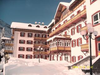 Nice 2 bedroom Condo in Bolzano - Bolzano vacation rentals