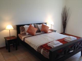 Beautiful Countryside Location, Relax & Unwind - Odiaxere vacation rentals