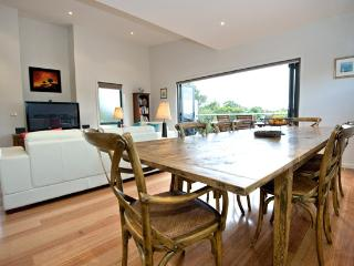 Jesala - Cape Schanck vacation rentals