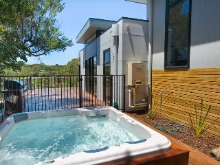 Laguna - Mornington Peninsula - Rye vacation rentals