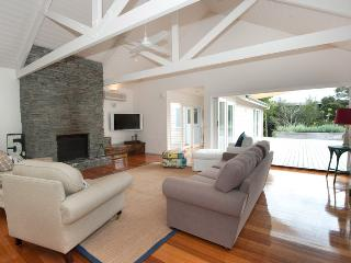 The Beach House. - Sorrento vacation rentals