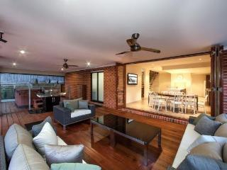 6 bedroom Condo with Dishwasher in Blairgowrie - Blairgowrie vacation rentals