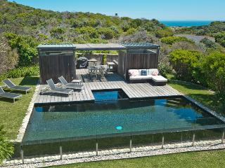 Perfect 5 bedroom Portsea House with A/C - Portsea vacation rentals