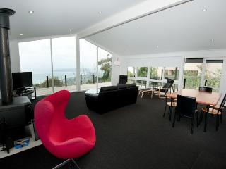 Cozy 2 bedroom Apartment in Arthurs Seat - Arthurs Seat vacation rentals