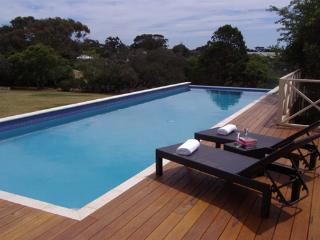 6 bedroom House with A/C in Portsea - Portsea vacation rentals