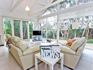 Sea Temple - Mornington Peninsula vacation rentals