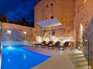 Villa Heli - Bol vacation rentals