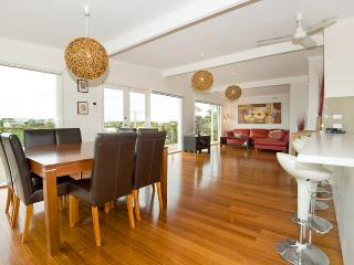 The Moorings - Sorrento vacation rentals