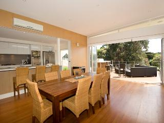 Gorgeous Flinders House rental with A/C - Flinders vacation rentals