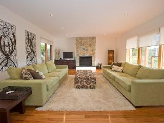 Gorgeous 4 bedroom Apartment in Blairgowrie - Blairgowrie vacation rentals