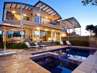 Diamond View - Mornington Peninsula vacation rentals