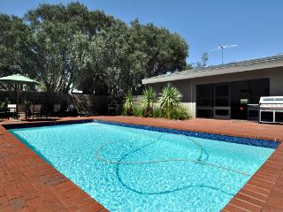 Blue Pools - Portsea vacation rentals
