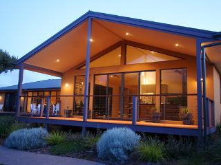 The Playhouse Casa la Playa - Mornington Peninsula vacation rentals