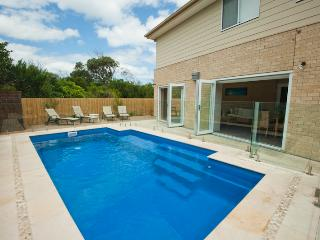 Blue Waves - Mornington Peninsula vacation rentals