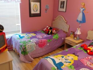 Alice's Wonderland - Kissimmee vacation rentals