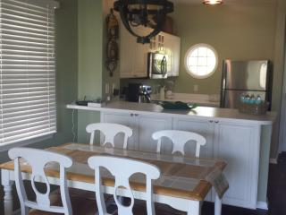 Nice Villa with Internet Access and Dishwasher - Duck Key vacation rentals