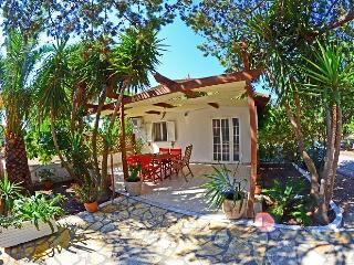 2 bedroom Villa with Internet Access in Alykes - Alykes vacation rentals