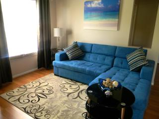 Fabulous Resort Style Condo In Clearwater - Clearwater vacation rentals