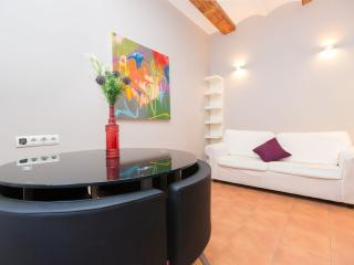 Cool apt near the beach and centre - Barcelona vacation rentals