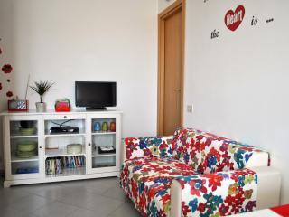 Casa Vacanze Marilù - guest house - Marino.Roma - Marino vacation rentals