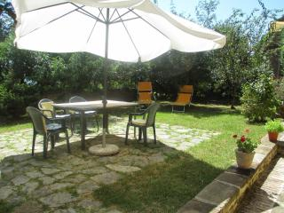 IL ROSETO- Special 2017 ADVANCE BOOKING! - Panicale vacation rentals