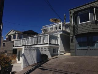 2 bedroom House with Deck in Laguna Beach - Laguna Beach vacation rentals