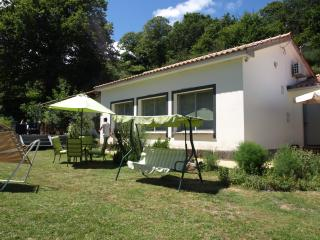 Bright Gite with Deck and Dishwasher - Arcos de Valdevez vacation rentals