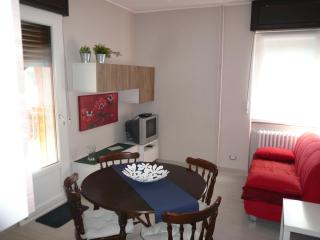 Monolocale Bardonecchia Campo Smith - Bardonecchia vacation rentals