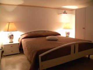 """Giardini Apartments """"Svedese"""" - Giardini Naxos vacation rentals"""