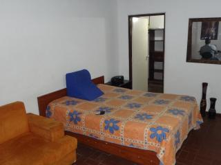 Super Economical UMedellin Studio Apt- Quiet/Safe/ - Medellin vacation rentals