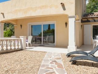 Villa Lou Faisa - Cavalaire-Sur-Mer vacation rentals
