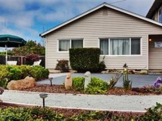 22425 East Cliff - Santa Cruz vacation rentals
