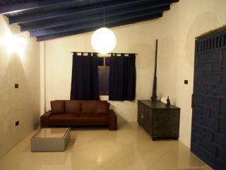Luxury Suites - Convenient to everything - Medellin vacation rentals