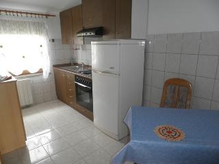 Scalembra(1010-2216) - Lovrecica vacation rentals