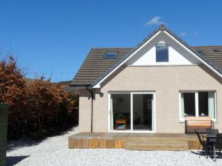 River View self catering holiday home - Galashiels vacation rentals