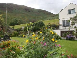 StoneyAcre, Newlands Valley nr Keswick - Newlands Valley vacation rentals